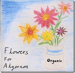 flowers_cd