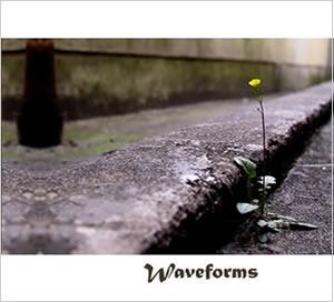 Waveforms_front